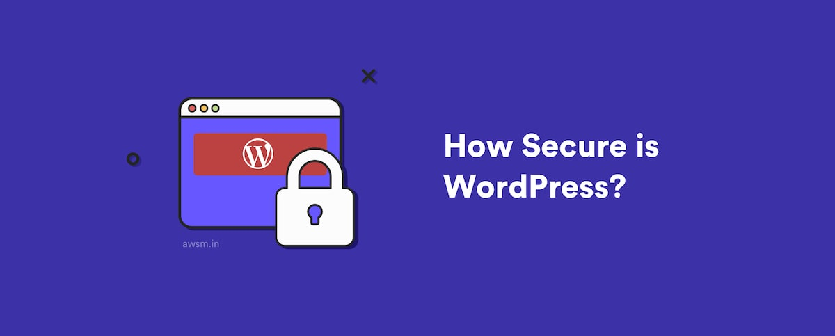 wordpress-security-min