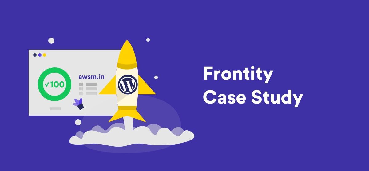 frontity-case-study-awsm