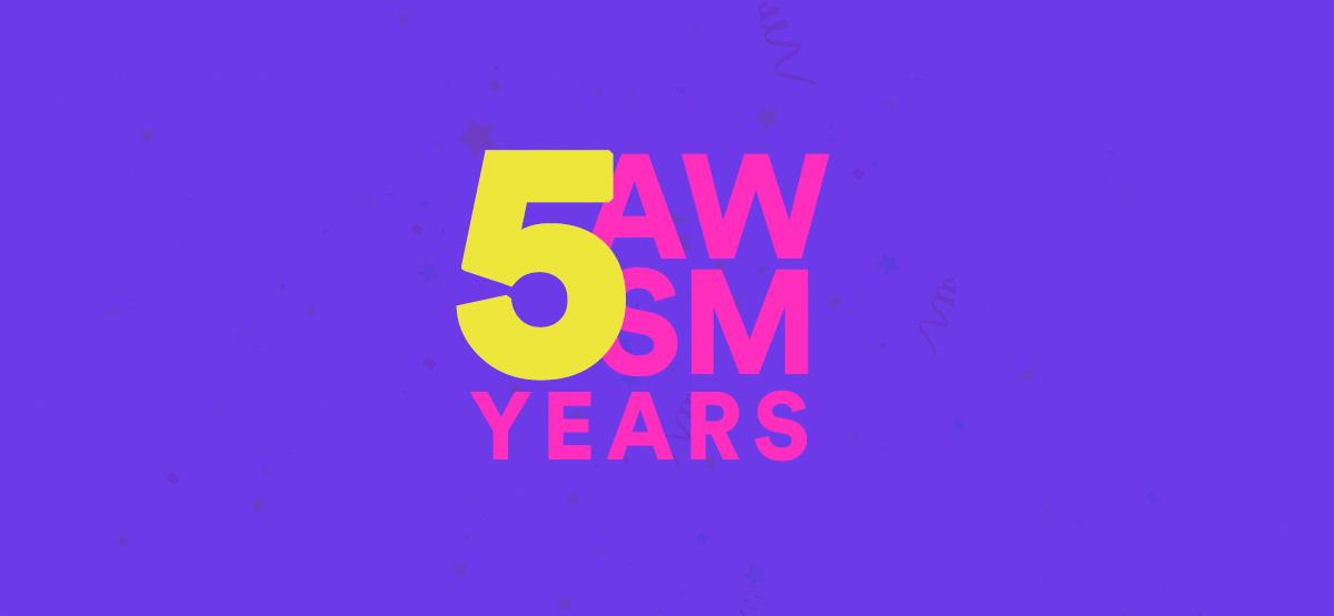 5-awsm-years-blog-1